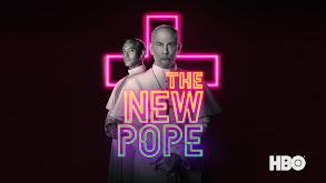 The New Pope thumbnail
