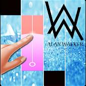Tải Alan Walker Piano Tiles APK