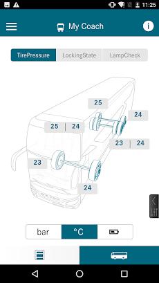 Remote Busのおすすめ画像4