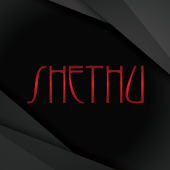 Shethu Indian Takeaway