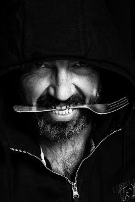 pasta addicted di gianfranco_cosmai