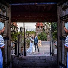 Fotógrafo de bodas Lorenzo Ruzafa (ruzafaphotograp). Foto del 27.06.2018