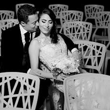 Wedding photographer John Palacio (johnpalacio). Photo of 10.08.2018