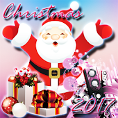 Christmas Ringtones 2017