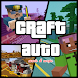 Craft Auto Mod for MCPE