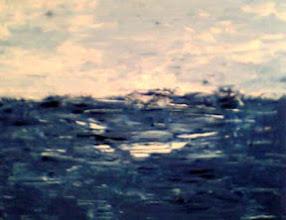 Photo: 村上春樹著『海辺のカフカ』イメージ / 2005