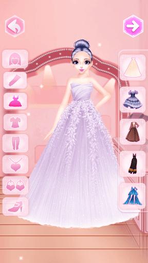 Princess Fashion Salon 1.9 13