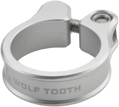 Wolf Tooth Seatpost Clamp alternate image 17