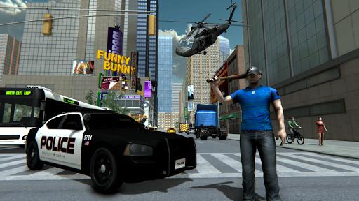 Smart Gangster Crime City 2019 0.1.1 androidappsheaven.com 2
