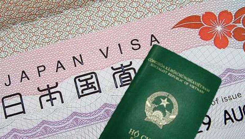 Visana: địa chỉ tin cậy xin visa du lịch nước ngoài