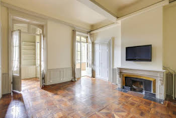 Appartement 8 pièces 270 m2