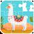 لعبة بازل وتركيب الصور Puzzle file APK for Gaming PC/PS3/PS4 Smart TV