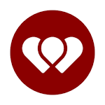 Blood Findr icon