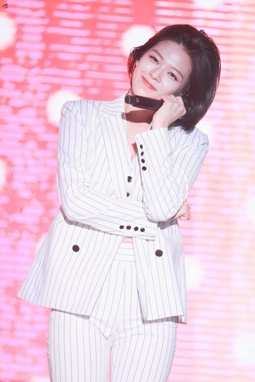 jeongyeon_lotte family concert_5