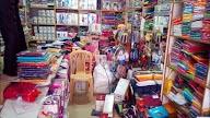 Big Saree Bazar Sale photo 1