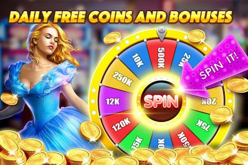 免費下載博奕APP|Queenslots - Free Royal Casino app開箱文|APP開箱王