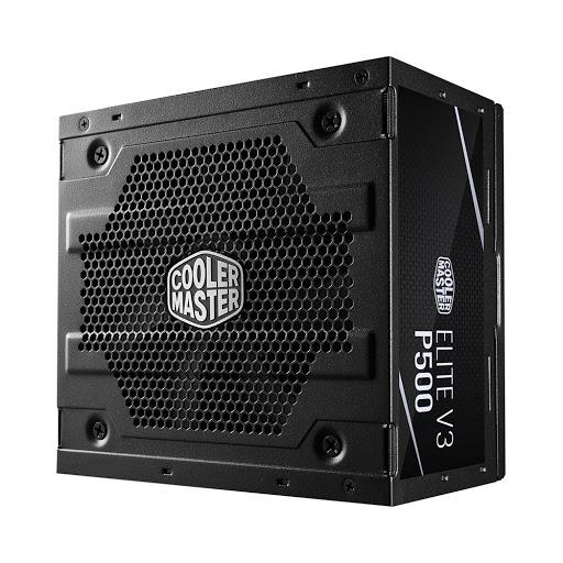 Cooler-Master-Elite-V3-230V-PC500-Box-1.jpg