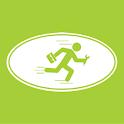 Ulendo Works icon