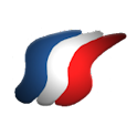 French Grammar Learning Full icon