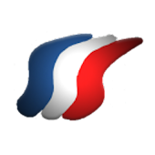 French Grammar Learning Full