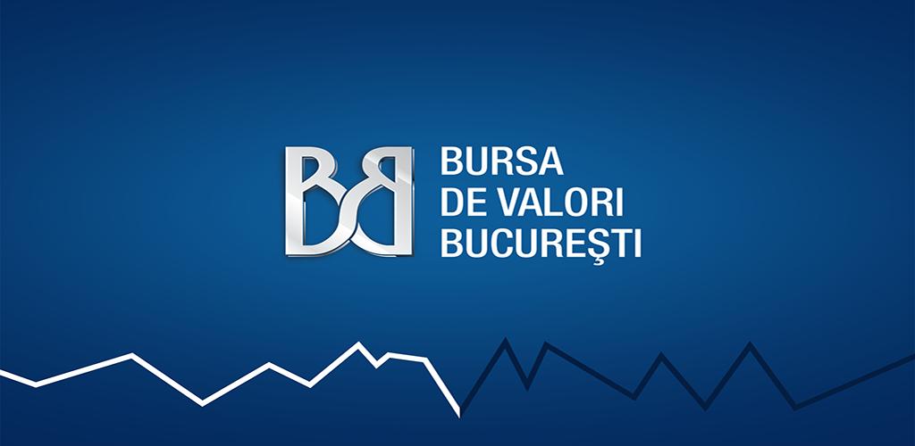 btc bursa de valori)