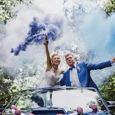 Wedding photographer Mariya Demidova (fotoberry). Photo of 05.07.2017