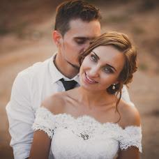 Wedding photographer Aleksey Ryumin (alexeyrumin). Photo of 22.04.2016