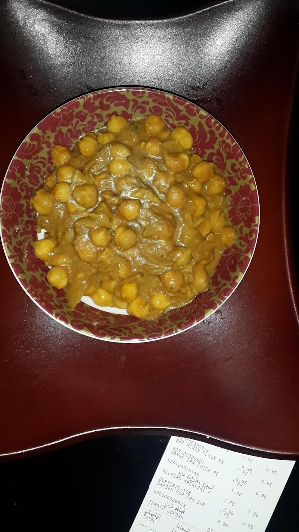 Take a pressure cooker.Add 2 tbsp of oil.Add chick pea flour and onions.Fry till...