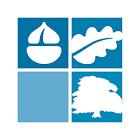 Charnwood TaxApp icon