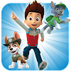 Paw Patrol the runner APK