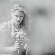 Wedding photographer Aleksandr Rebrov (ReAl1st). Photo of 23.05.2013