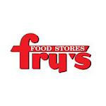 Logo for Fry's Food Stores #694