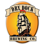 Dry Dock Double Apricot Barrel Aged
