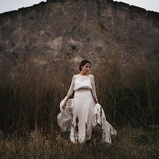 Fotografo di matrimoni Fabio Bertiè (fabiobertie). Foto del 12.12.2018