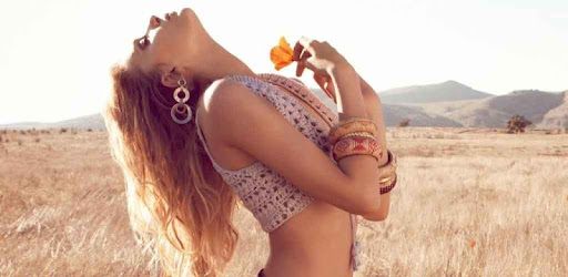 hippie dating apps Apps - chat, hippie personals hippie personals sign up your profile will automatically be shown on related hippie dating sites or to related users in the.