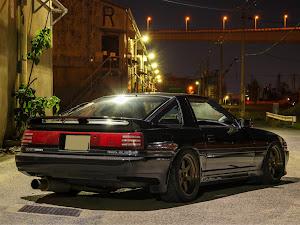 スープラ MA70 turbo Aのカスタム事例画像 あきさんの2019年06月18日12:21の投稿