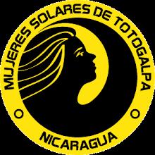 Photo: Mujeres Solares de Totogalpa