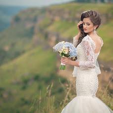 Wedding photographer Valentina Kolodyazhnaya (FreezEmotions). Photo of 13.12.2016