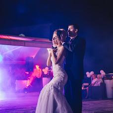 Wedding photographer Valeriya Voynikova (vvpht). Photo of 12.09.2017