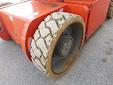 Thumbnail picture of a GENIE Z-30/20N RJ