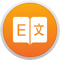 Book Reader with Translator icon