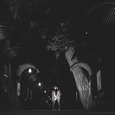 Wedding photographer Emmanuel Ortiz (EmmanuelOrMes). Photo of 20.06.2017