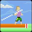 Javelin Masters 3 APK