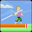 Javelin Mas.. file APK for Gaming PC/PS3/PS4 Smart TV