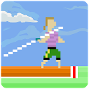 App Download Javelin Masters 3 Install Latest APK downloader