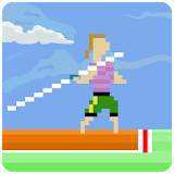 Javelin Masters 3 file APK Free for PC, smart TV Download
