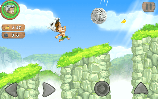 Jungle Adventures 2 47.0.26.1 screenshots 4