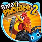 Smart Phonics (Level 2) icon