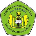 LEDMA Al-Farabi (Official) icon