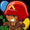 Bloons TD Battles v4.1.2 Android APK Hack Mod